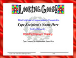 Three No-Cost Ways for Employee Appreciation during ...