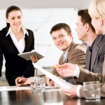13 Professional Development Skills that Improve Employee Morale
