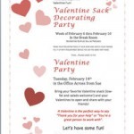 Valentine Morale Booster Activity for the Workplace that's Easy, Low-Cost and Fun
